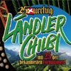 ALBUM : Ländler-Chilbi