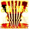 ALBUM : SIX in GUITARS