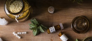 Homeopatia para tratar o ser humano inteiro