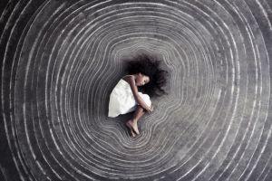 As vivências da infância no cuidado de si