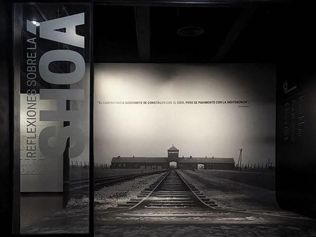 shoa-museo-holocausto-1
