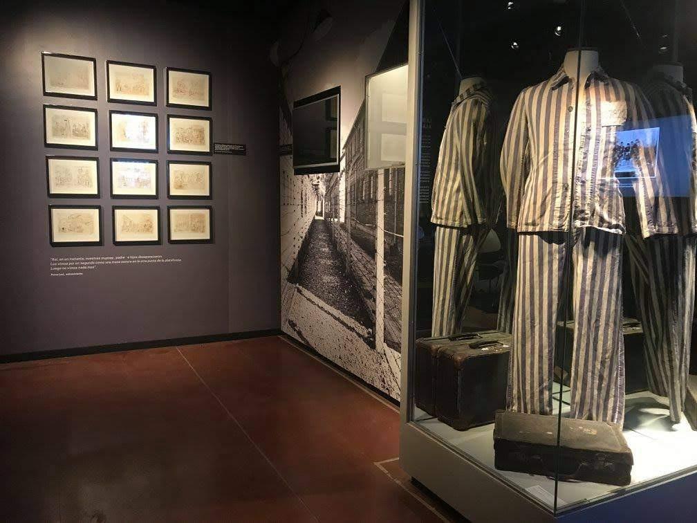 shoa-museo-holocausto-2