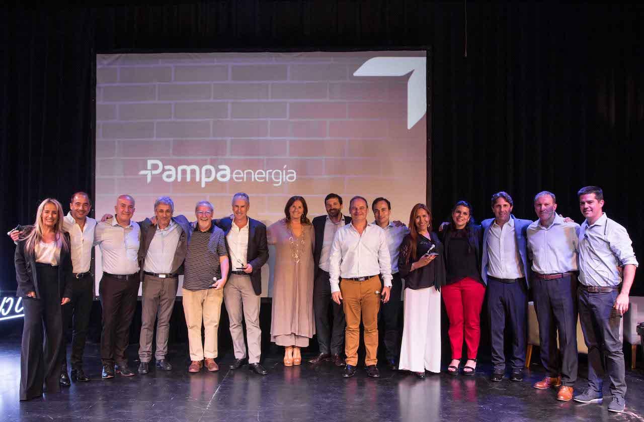 pampa-inspira-2019-2