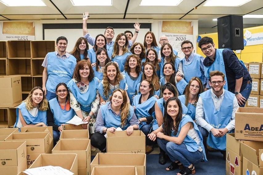 Voluntariado-Pampa-Nochebuena-Para-Todos-2019-1