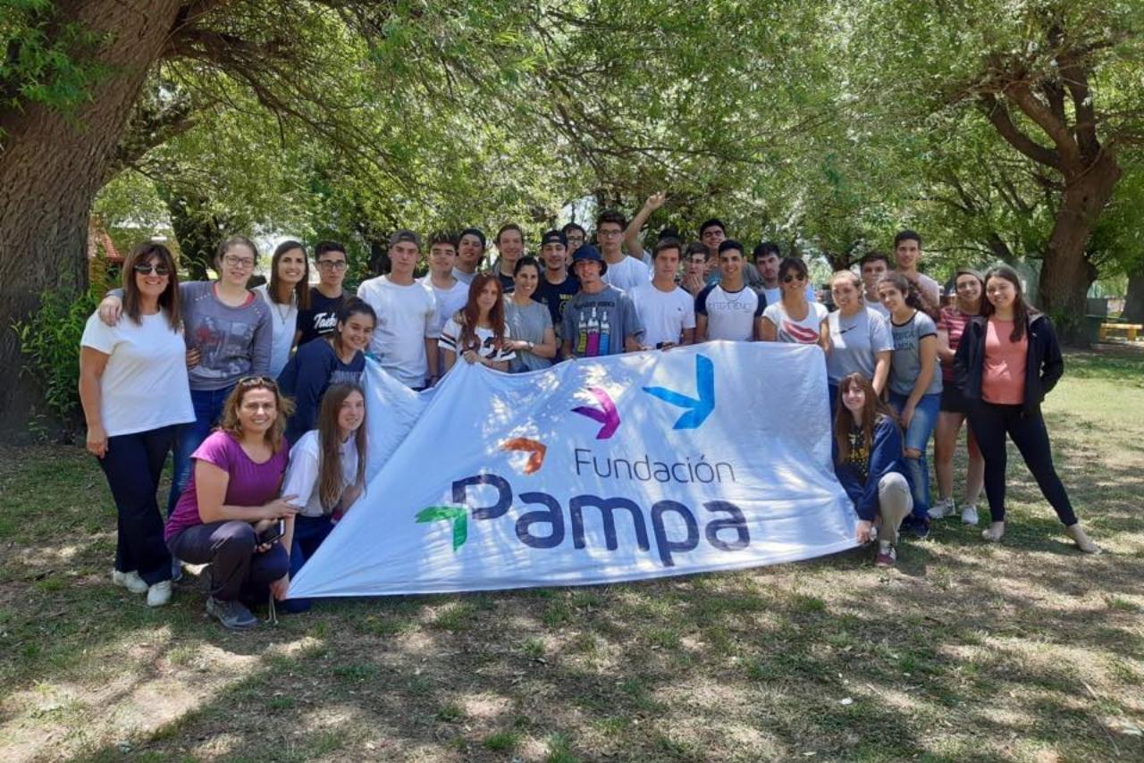 Inversion-Social-Pampa-Energia-Marcelo-Mindlin-Fundación