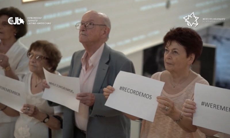 Marcelo-Mindlin-WeRemember-Museo-Holocausto
