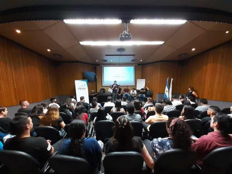 Inversiones-Sociales-Fundación-Pampa-Marcelo-Mindlin (3)