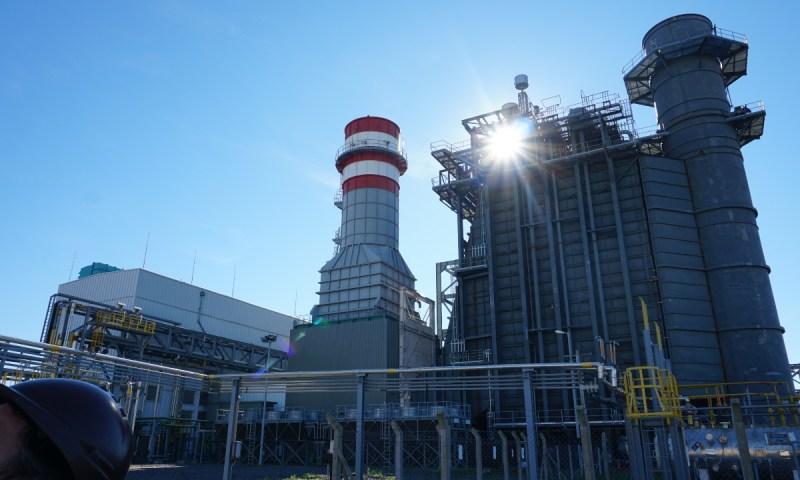 Mindlin-CT-Ensenada-Barragan-Pampa-EnergiaOK (1)