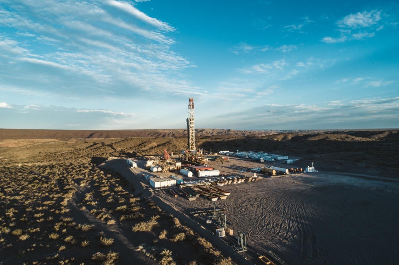 marcelo-mindlin-digital-oil-field-la-transformacion-digital-llega-a-pampa-energia