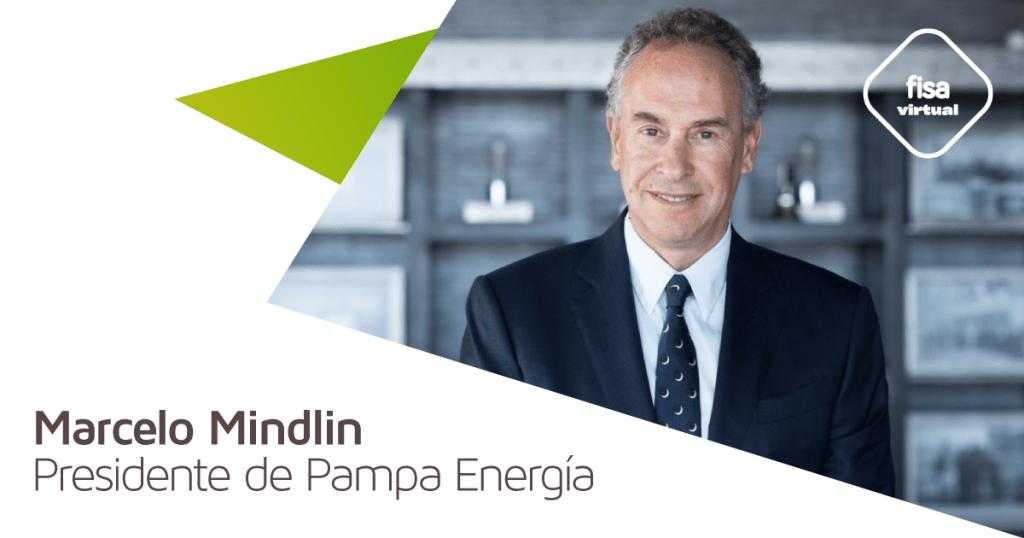 marcelo-mindlin-llega-fisa-2021-por-primera-vez-en-formato-virtual