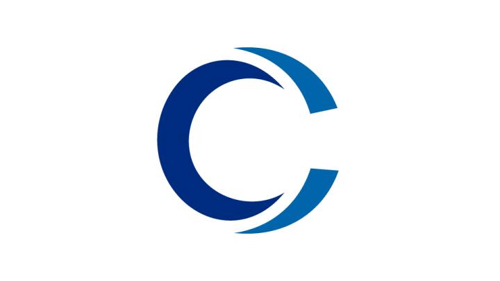 csg 081