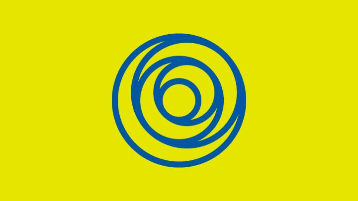 ESG-019