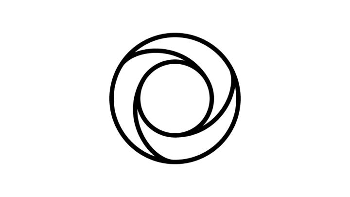 UCO-017