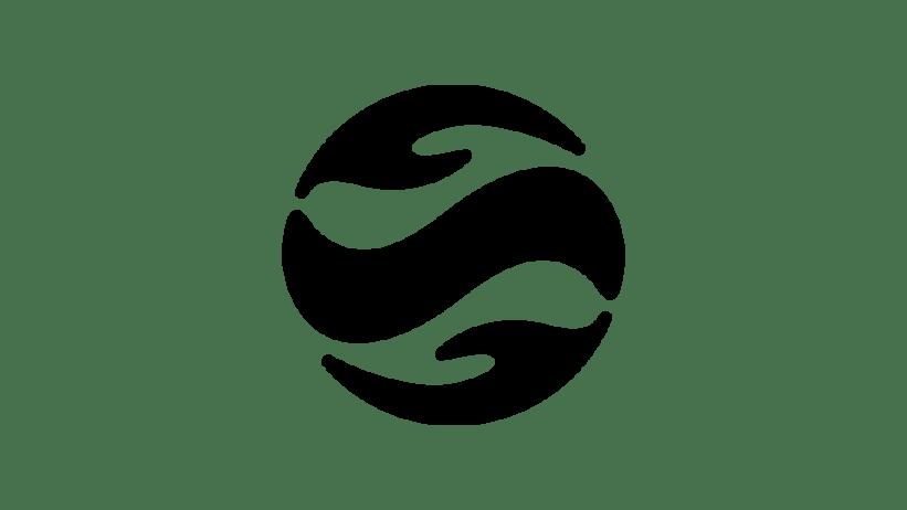 LAG-028 (simetría figurativa sólida)