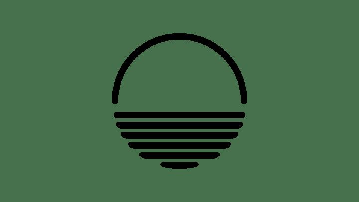 LAG-043 (síntesis lineal)