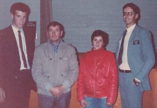 198706 (17K)