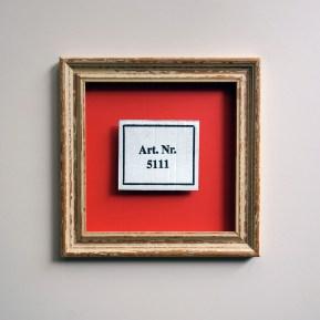 Art. Nr. 5111