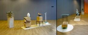 Exhibition Wolvega