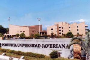 Pontifical Javeriana University