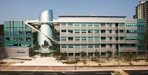 Pohang University Of Science & Technology