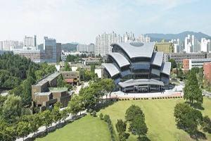 Sungkyunkwan University(SKKU)