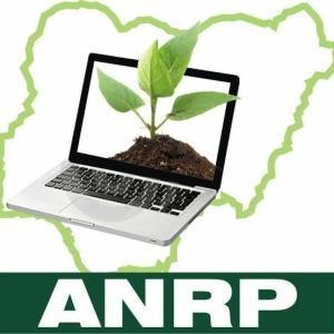 ANRP Abundant Nigeria Renewal Party