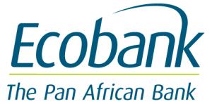 Eco Bank