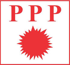 PPP Peoples Progressive Party