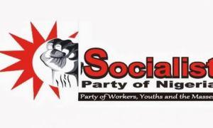SPN Socialist Party of Nigeria