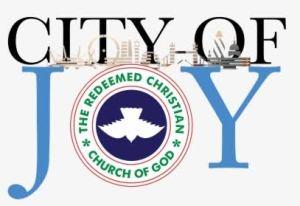 The Redeemed Christian Church of God.