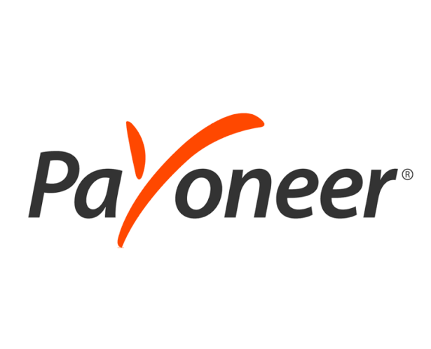 How To Make Money Online From Payoneer