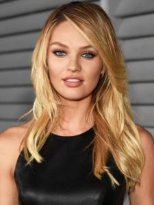 Most Beautiful women in the world-Candice Swanepoel