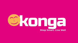 KONGA - One of the Best Online Shopping Sites
