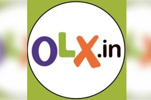 OLX Nigeria - One of the Best Online Shopping Sites
