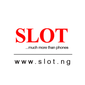 SLOT - One of the Best Online Shopping Sites
