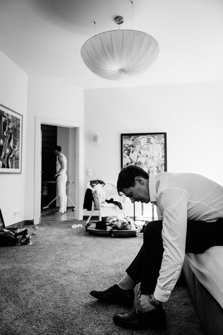 Hochzeitsfotograf Dresden Schloss Scharfenberg Flashmob Hochzeit 007 Alex & Nadine heiraten auf Schloss Scharfenberg verliebt, Shooting, Scharfenstein, Reportagefotografie, Reportage, Paarshoot, Paar, Liebe, Hochzeitsfotografie, Hochzeit, Fotoreportage, Fotografie, Fotograf, Foto, Engagement, Dresden