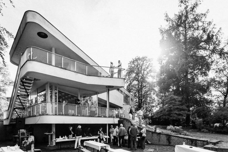 Business Event Reportage Löbau 013 Sommerfest der Stiftung Haus Schminke