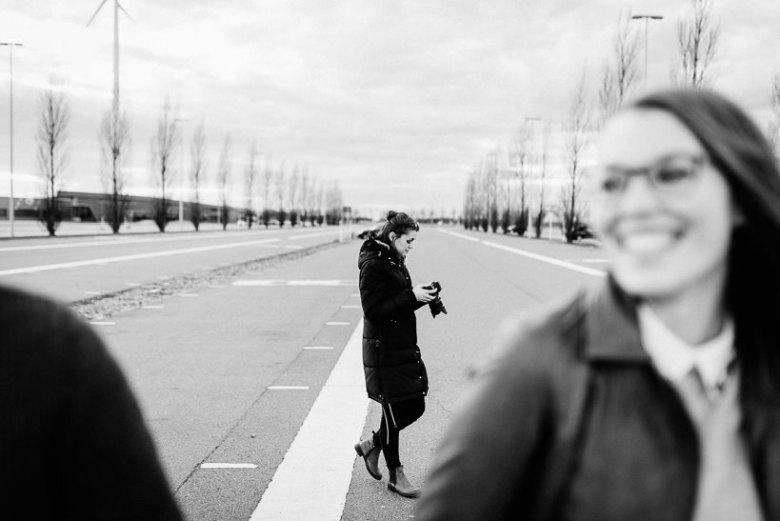 Hochzeitsfotograf Leipzig Engagement Kennenlernshooting 020 Spontanes Paarshooting in Leipzig verliebt, Shooting, Reportagefotografie, Reportage, Paarshoot, Paar, Liebe, Leipzig, Hochzeitsfotografie, Hochzeit, Fotoreportage, Fotografie, Fotograf, Foto, Engagement