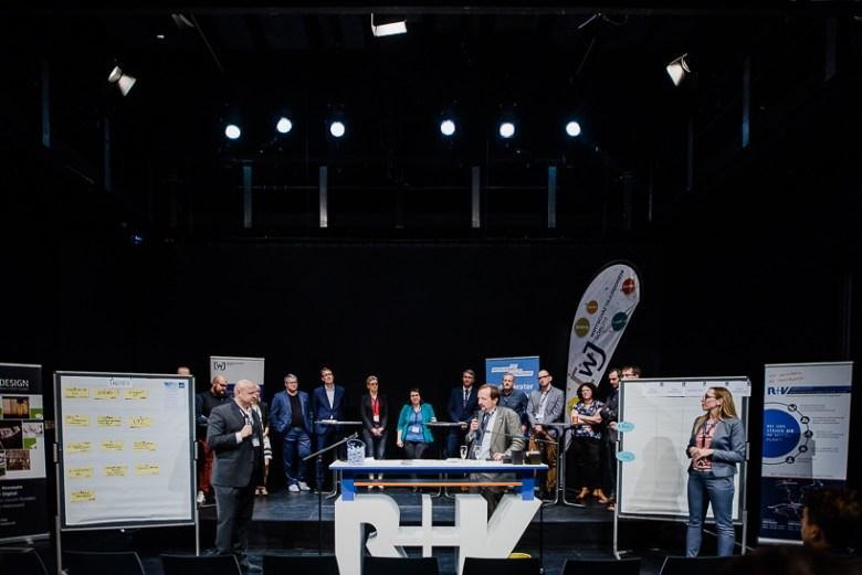 Marcel schroeder kommerziell Reportage cooperate Fotograf Dresden Bautzen UFO 027 Reportage des alljährlichen Unternehmerforums Wirtschaftsjunioren, Vernetzung, Unternehmerforum, UFO, Reportage, Oberlausitz, Networking, kommerziell, journalistisch, Görlitz, Fotografie, Business, Begleitung, Bautzen, 2018