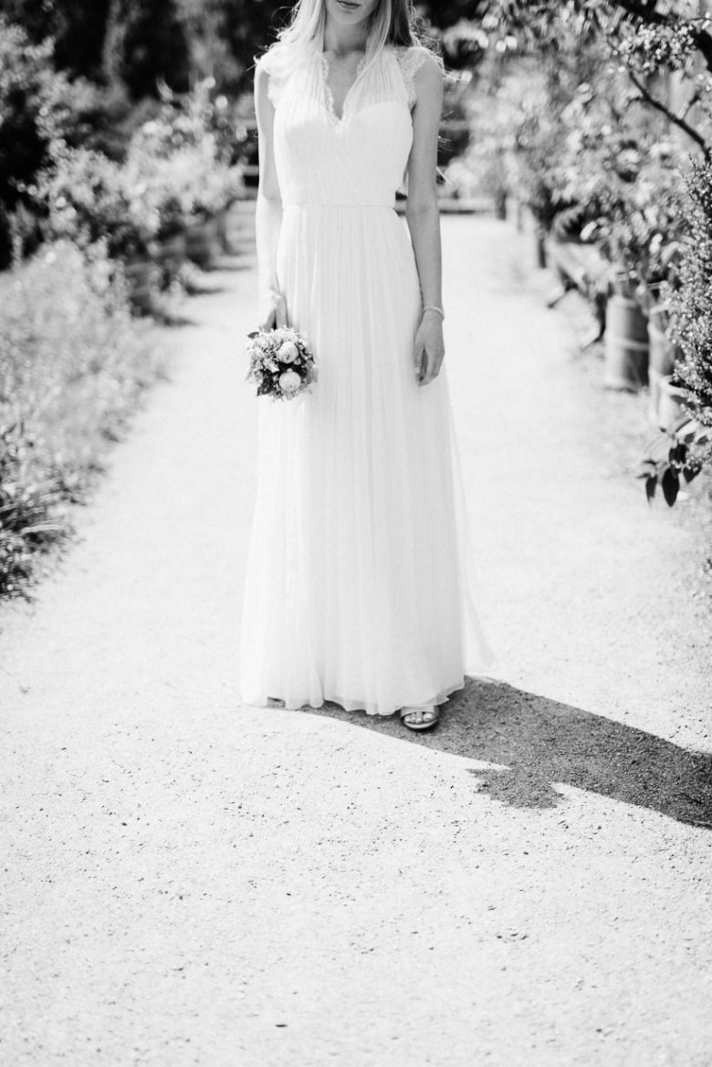 Editorial Hochzeit Fotograf Dresden Kisui Berlin 001 Bridal Inspiration