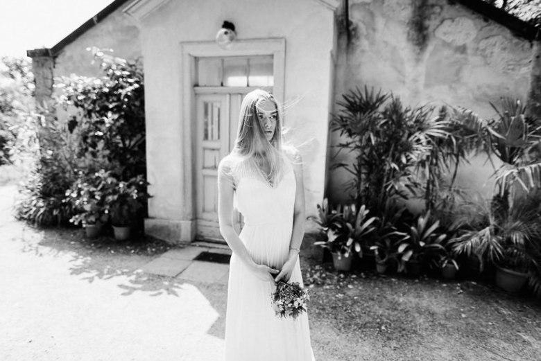 Editorial Hochzeit Fotograf Dresden Kisui Berlin 005 Bridal Inspiration