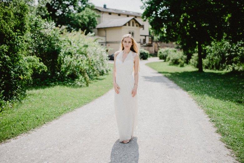 Editorial Hochzeit Fotograf Dresden Kisui Berlin 007 Bridal Inspiration im Editorial Style