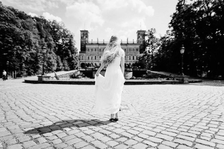 Editorial Hochzeit Fotograf Dresden Kisui Berlin 008 Bridal Inspiration