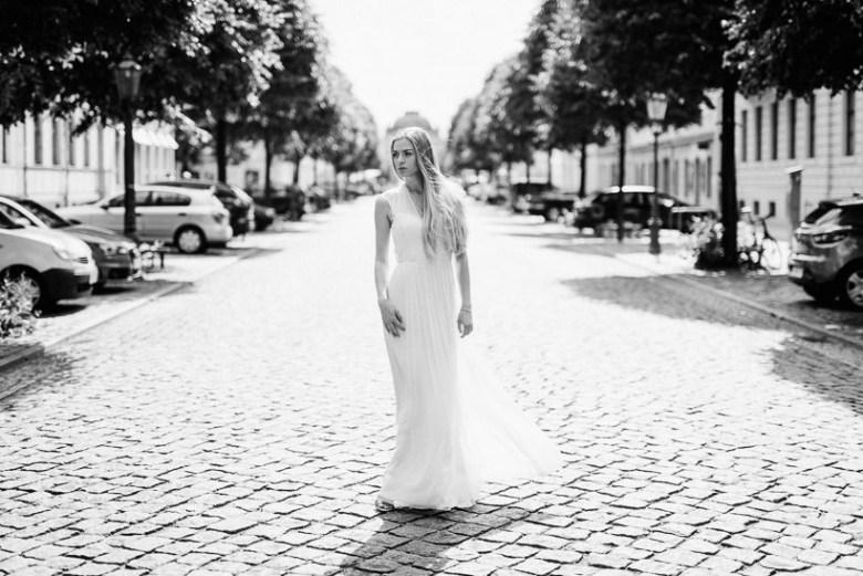 Editorial Hochzeit Fotograf Dresden Kisui Berlin 009 Bridal Inspiration im Editorial Style