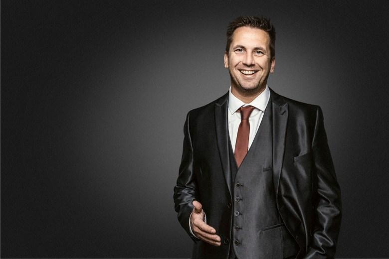 Marcel Schroeder Fotograf Innovos Dresden Business commercial 1 Portraits für die Berater aus Dresden