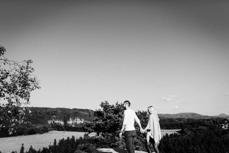 Hochzeitsfotograf Dresden Engagement Saechsische Schweiz Elbsandstein 008 A perfect fit - engagement shooting with Isa & Friedi verliebt, Shooting, Sächsische Schweiz, Reportagefotografie, Reportage, Paarshoot, Paar, Liebe, Hochzeitsfotografie, Hochzeit, Fotoreportage, Fotografie, Fotograf, Foto, Engagement, Elbsandstein