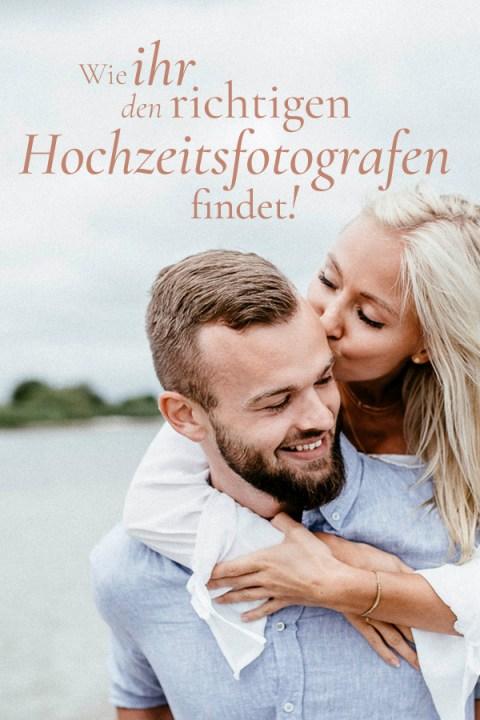 4 3 Ratgeber richtiger Hochzeitsfotograf Wie ihr den perfekten Fotografen für eure Hochzeit findet - zweiter Teil Tipps, Suche, richtig, Ratgeber, perfekt, Hochzeitsfotograf, Fotograf