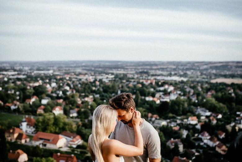 Heiraten Saechsische Schweiz Hochzeit Fotograf Heiraten in der sächsischen Schweiz