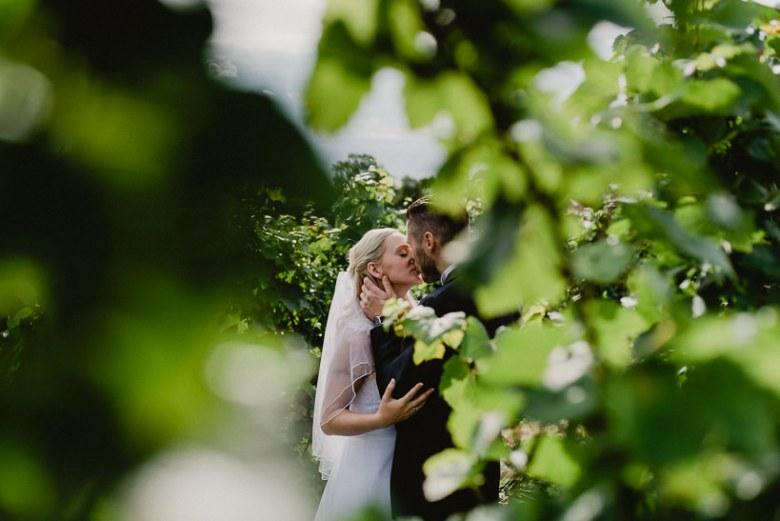 Hochzeitsfotograf Dresden Radebeul Weingut Drei Herren Julius Kost 040 Isa & Friedi - Hochzeit mit freier Trauung im Weinberg Willsdruff, Weingut, Radebeul, Gästehaus Hoflößnitz, Drei Herren
