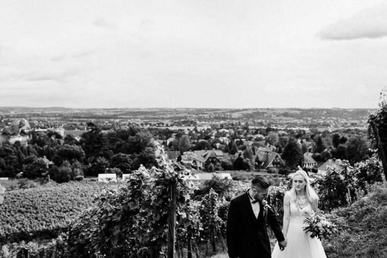 Hochzeitsfotograf Dresden Radebeul Weingut Drei Herren Julius Kost 051 Isa & Friedi - Hochzeit mit freier Trauung im Weinberg Willsdruff, Weingut, Radebeul, Gästehaus Hoflößnitz, Drei Herren
